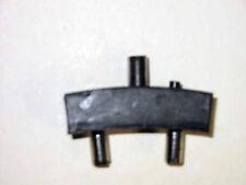 Mini MG Midget Healey Sprite Morris A35 A40 Moke 850 948 Standard Thrust Washers