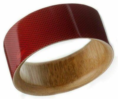 Lacoste Iconic Luxury Retro Schmuck Armband Kette Bracelet Armschmuck Armreif 65
