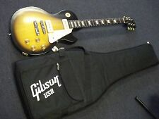 Gibson Les Paul Studio '60s Tribute Electric Guitar P-90s