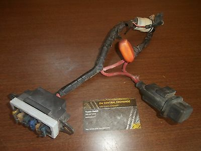 honda rancher 350 fuse box honda rancher 350 fuse box see wiring diagram  honda rancher 350 fuse box see wiring