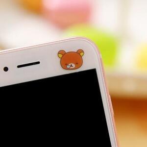 80pcs-lot-Cute-Kawaii-Clear-Animal-PVC-Stickers-Lovely-Sticker-Rilakkuma-Pa-O3F9