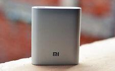 Xiaomi Mi 10400 mAh Handy Power Bank Portable Travel External Battery Pack
