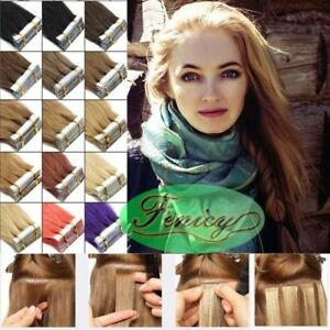 Reusable-Seamless-Tape-in-Skin-Weft-Real-Remy-Human-Hair-Extensions-7A-20-40Pcs