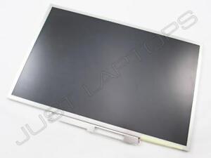 Samsung-ltn121at01-002-12-1-034-WXGA-Portatil-Pantalla-de-visualizacion-LCD