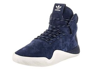 Adidas-S80083-Mens-Tubular-Instinct-Casual-Shoe-Men-US-Choose-SZ-Color