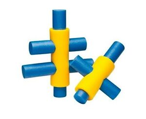 Connector-for-pool-noodles-and-swimming-woggles