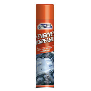 Car-Pride-Spray-Engine-Degreaser-300ml-Clean-Dirt-Grime-From-Engines-Car-Care