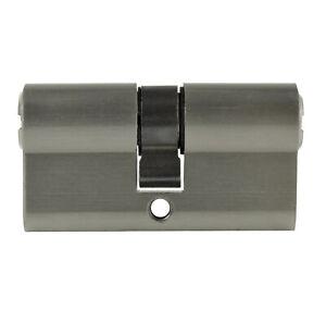 1x-Profilzylinder-70mm-35-35-5-Schluessel-Zylinder-Schloss-verschiedenschliessend