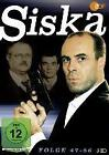 Siska - Folge 47-56 - Neuauflage (2016)
