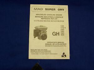 Raritaet-MAG-Faltblatt-MAG-Super-OHV
