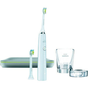 PHILIPS-Sonicare-Diamond-Clean-HX9332-04-Rechargeable-Toothbrush