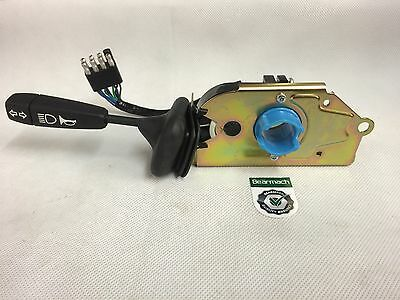 90-97 STC439 Allmakes Land Rover Defender Indicator Horn Headlamp Switch