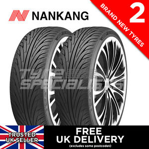 2x-NEW-275-35-18-NANKANG-ULTRA-SPORT-NS-2-95Y-TYRE-275-35R15-2-TYRES