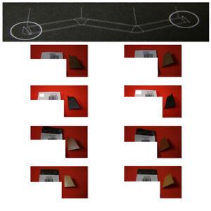 GetaLit-FORMTEIL-COMPACT-ABSCHLUSSKAPPE-3-5cm-Verschiedene-Farben