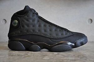 plus de photos 2dd25 e2cab Details about Nike Air Jordan 13 Retro