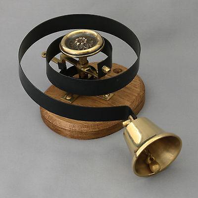 Victorian Front Door/Servants Bell | eBay