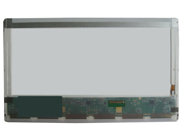 """13.3"""" LCD Screen Display for Samsung LTN133AT17-T05"""