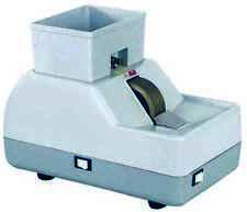Diamond Hand Edger Optical Equipment
