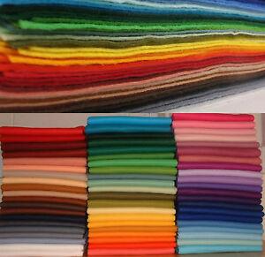 30-Wool-Blend-Felt-1mm-thick-per-1-2-metre