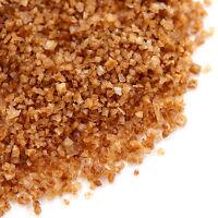 Habanero Salt - 4 Oz.