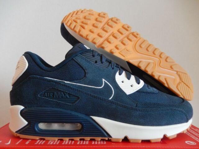 Nike Air Max 90 Ale Brown Rare eBay