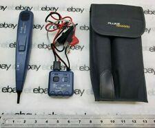 Fluke Networks Pro3000 Probe Kit 26100 900