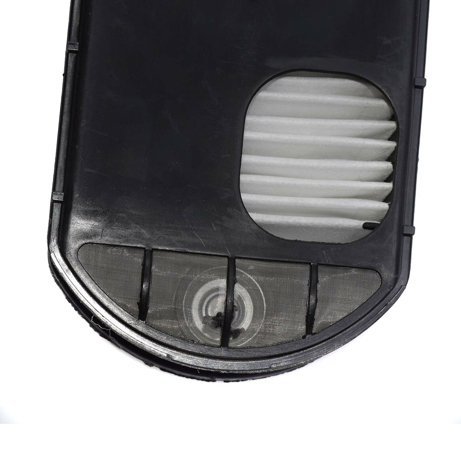 8C3Z7A098D Automatic Transmission Filter For Ford 6.4L Powerstroke 2008-2010