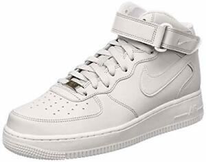 Nike Air Force 1 Mid uomo