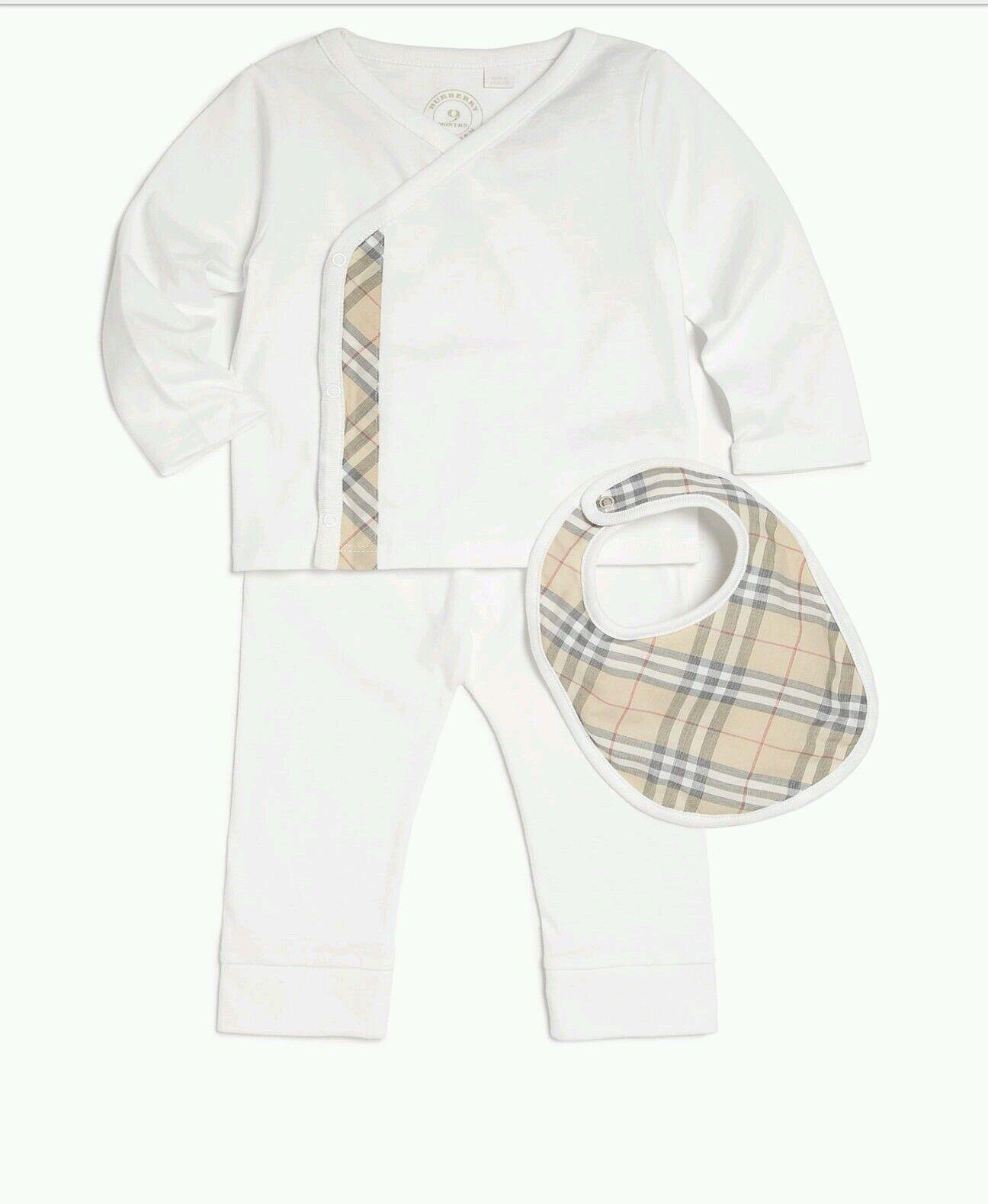 Boys Clothing Newborn 5T Baby & Toddler Clothing Clothing
