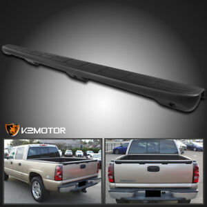Tailgate Top Protector for 2005 2006 2007 2008 Ford F150 Truck Molding Cap NEW