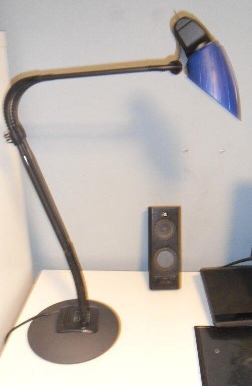 Arteluce, Tango, skrivebordslampe