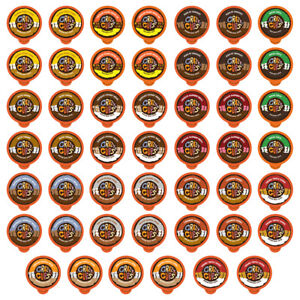 Crazy-Cups-Chocolate-amp-Flavored-Coffee-Lovers-K-cup-Variety-pack-48-count