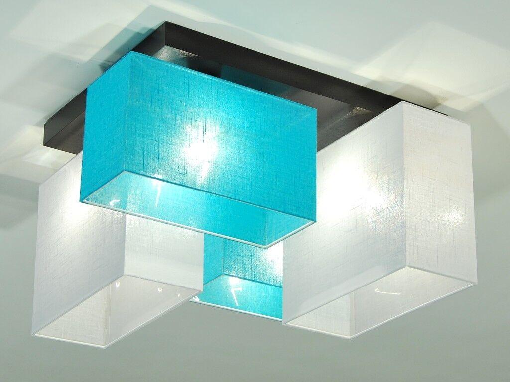 Plafoniere Rotonde Da Soffitto : Plafoniera lampada da soffitto jls 44 tuwed soggiorno