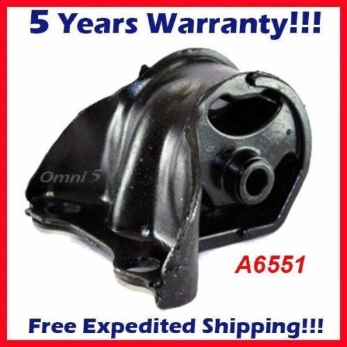 S451 Fit 1994-2001 ACURA INTEGRA 1.8L Transmission Mount for AUTO TRANS A6551