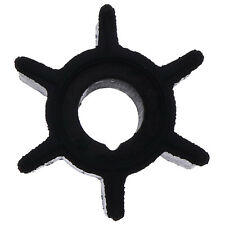 Impeller for Tohatsu Nissan Mercury Mariner 4hp 5hp 6hp Outboard Motors
