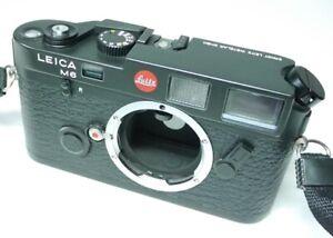 Leica-M6-0-72-Gehaeuse-Body-Ankauf-ff-shop24