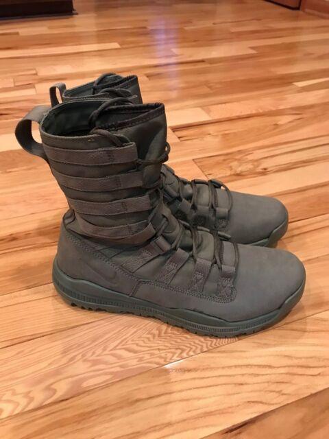 0b4bf6cc3bd1 nike free boots sage green