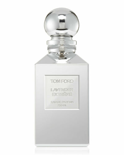 Lavender Extreme von Tom Ford Eau de Parfum Dekanter 8.5oz Splash Neu in Box  stg6E Ymt7u