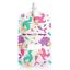 Sinchies-200ml-Reusable-Food-Pouches-BPA-Free-Fruit-Mermaid-Dinosaur-or-Mixed thumbnail 4