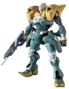 Bandai-HG-1-144-Mobile-Suit-Gundam-Iron-Blooded-Orphans-HEKIJA-Plastic-Model