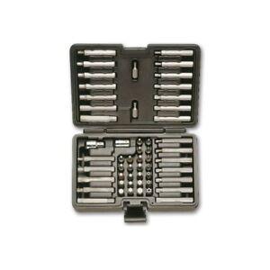 52-Inserti-Con-Attacco-Esagonale-10-mm-E-2-Accessori-In-Cassetta-BETA-867-C52