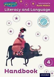 Read-Write-Inc-Literacy-amp-Language-Year-4-Teaching-Handbook-by-Miskin-Ruth-P