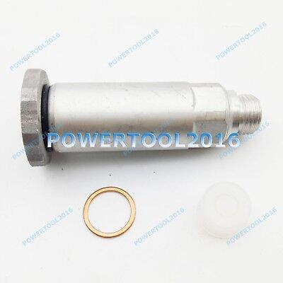 Diesel Hand Feed Pump fit for Mitsubishi ZEXEL Truck ME756385 152200-6721