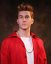 thumbnail 1 - Life Size Justin Bieber Posing Wax Statue Movie Star Prop Display Style 1:1