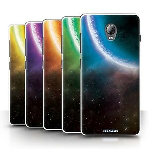 wholesale dealer 621b9 29136 Details about STUFF4 Back Case/Cover/Skin for Lenovo Vibe P1/Space/Cosmos
