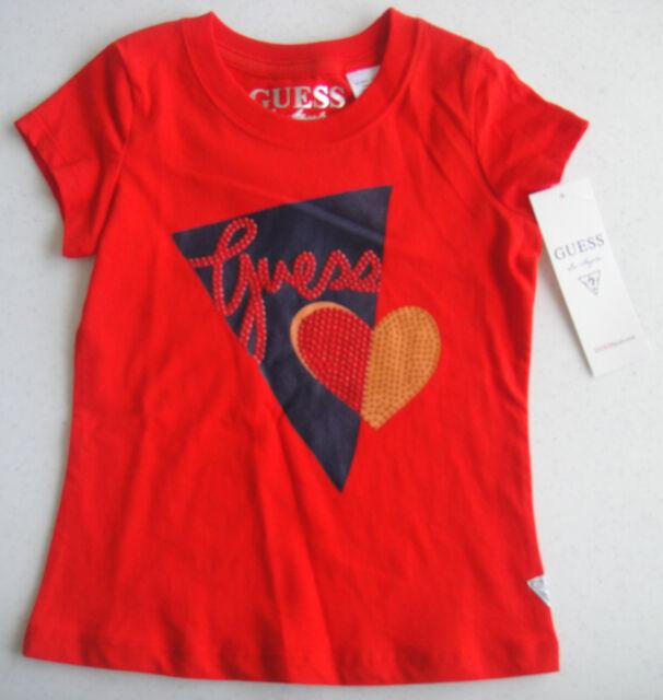 nEW Hanes Infant Baby Short-Sleeve Crewneck T-Shirt Light Pink 6 Months