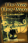 The Way They Were by Jay Arnet (Paperback / softback, 2000)