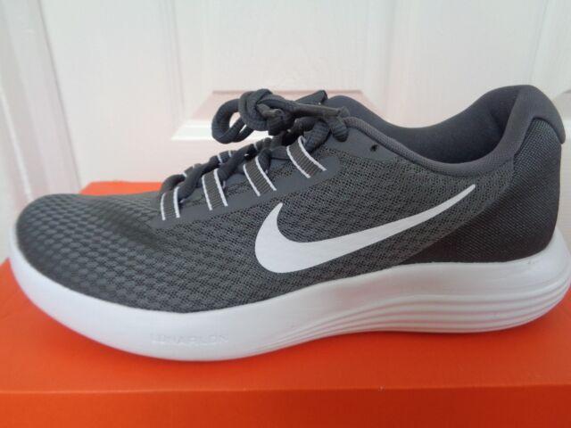 d69c9d1e7622b Nike Lunarconverge mens trainers shoes 852462 002 uk 7.5 eu 42 us 8.5  NEW+BOX