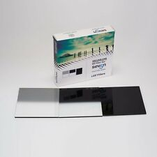 Lee filter seven5 system Seascape ND Filter Kit 0.3,0.9 ND + big stopper include