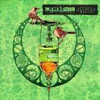 The Acacia Strain - Coma Witch 2 CD
